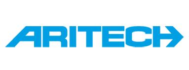 antifurti-aritech-a-milano-e-pavia