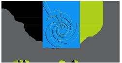Impianti elettrici, antifurti, antenne, video controllo e fotovoltaico